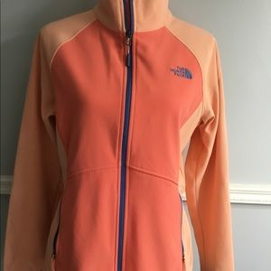 Women's The North Face Apex Jacket